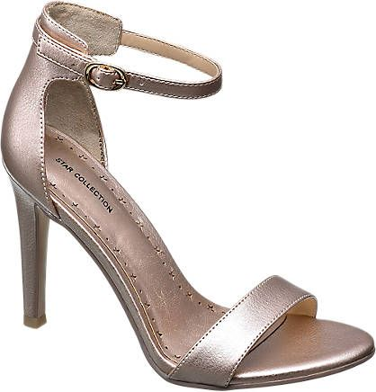 Ellie Goulding Star Collection Sandalette Damen