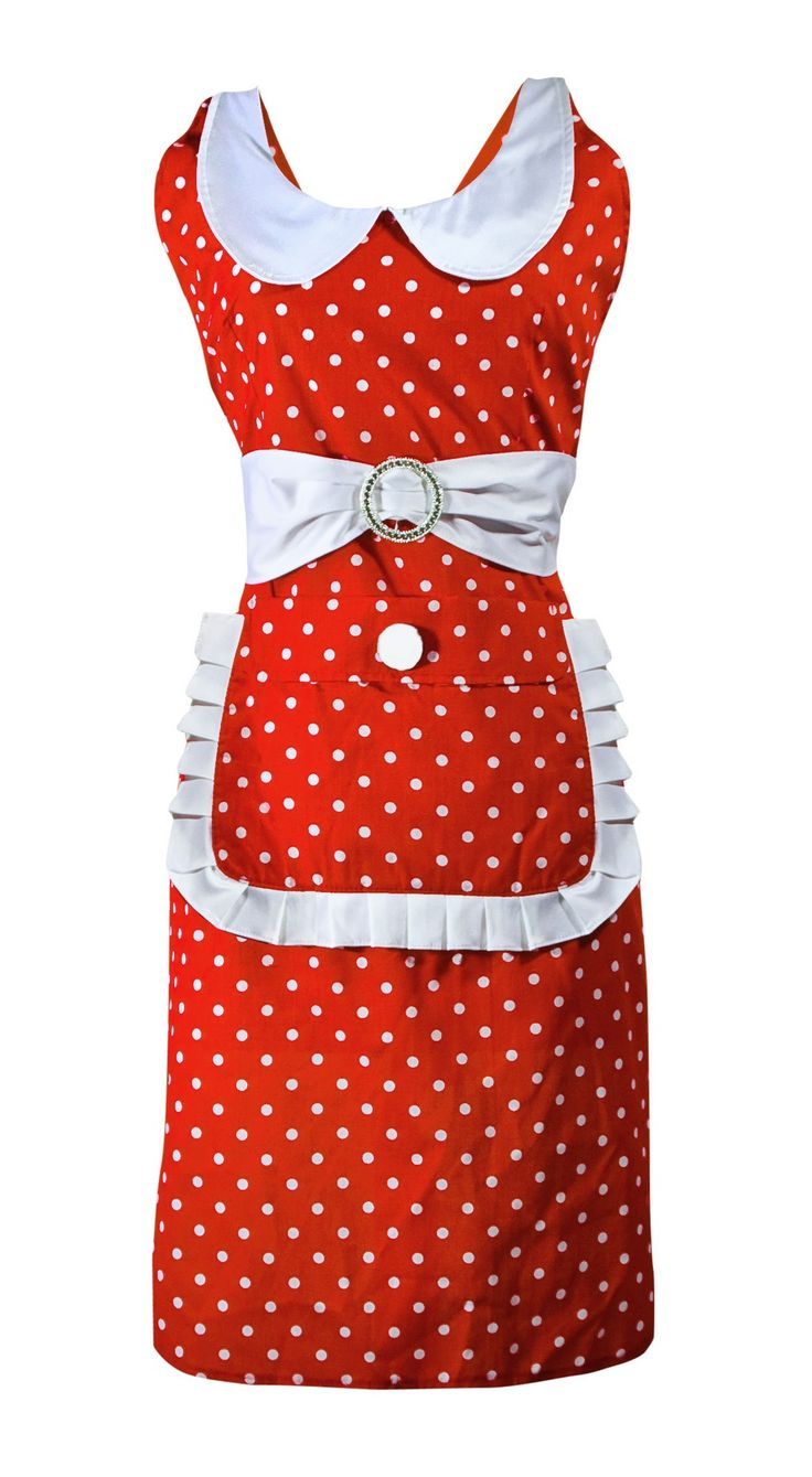 1000 images about apronstrings on pinterest apron for Apron designs and kitchen apron styles
