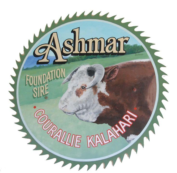 Ashmar Farmstay – Gloucester, Barrington Tops, 3 hours north of Sydney