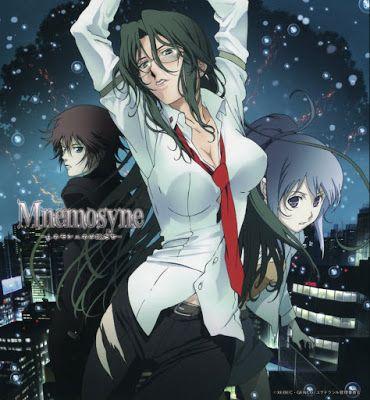 جميع حلقات انمي Mnemosyne مترجم جودة عالية Link 1 :http://ift.tt/1OKgzIU Link 2 : http://ift.tt/1IslKxO Link 3 : http://ift.tt/1YM58VZ #wap #anime #anime #keren #anime #movies #running #man #best #anime #romance #video #anime #film #animeindo #anime #indo #amnesia #anime #anime #online