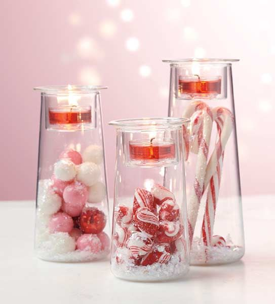 62 best images about candles by partylite on pinterest for Partylite dekoration
