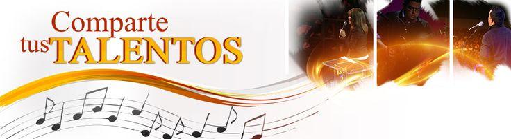 http://elsembradorministries.com/comparte-tus-talentos.html
