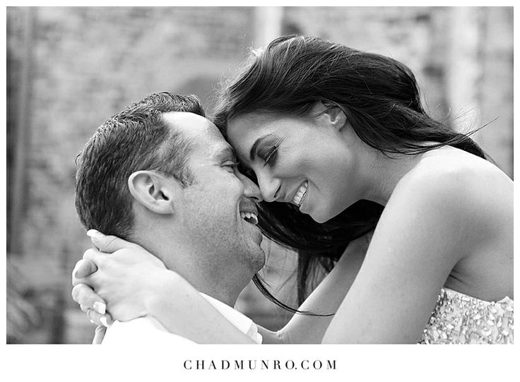 Romantic Whimsical Toronto Engagement Session