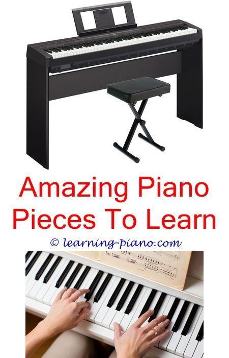 piano and maestro Piano maestro is my perfect piano teacher and practice buddy  as a child, i played the violin and i attempted to play the piano i could never train myself to use my left hand and right hand independently, so without a constant visual reminder to keep me disciplined during practice, i never learned.