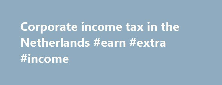 Income Tax Forms 2015 Printable Tax Form 1040 1040EZ 1040A - printable tax form