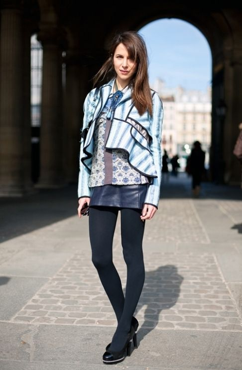 17 Best Ideas About German Street Fashion On Pinterest Rock Style German Fashion And Rock Fashion