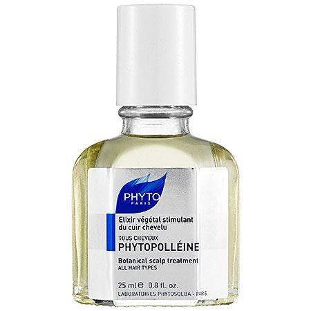 Phyto Phytopolléine Botanical Scalp Treatment