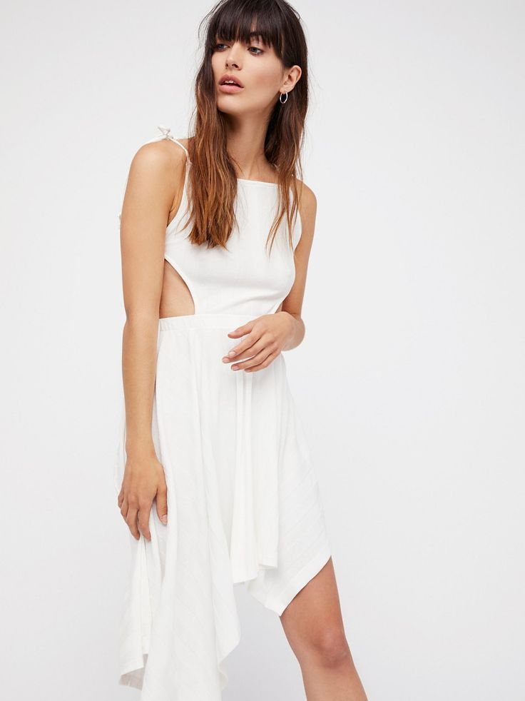 Rue Stiic The Pello Set at Free People Clothing Boutique