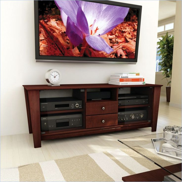 61 Best Flat Screen Solutions Ideas Images On Pinterest