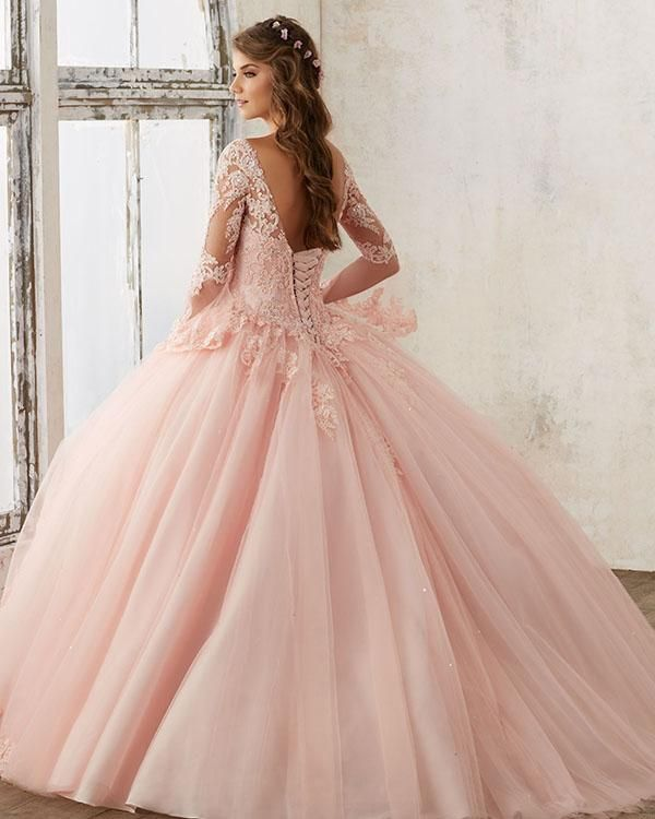 Ball Gown Quinceanera Dresses Sweetheart Ruffles Beading Floor Length Backless Lace Up With Short Sleeve Jacket Bolero Pageant Selling Well All Over The World Weddings & Events