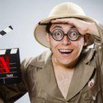 Netflix Wanderlust: 10 Películas para Alimentar Su Necesidad de Viajar
