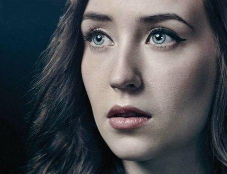 Lily Loveless