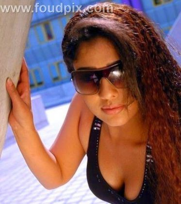 121 best images about nayanthara on pinterest