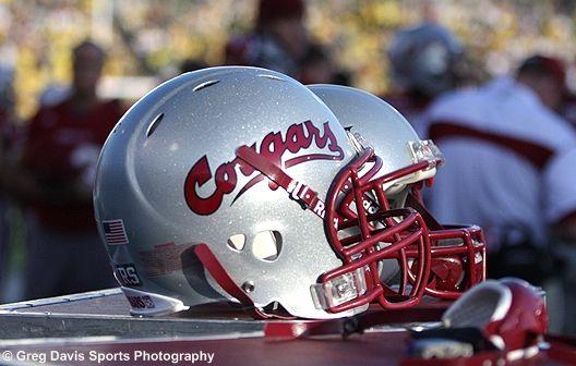 Google Image Result for http://www.examiner.com/images/blog/wysiwyg/image/Greg_Davis_Sports_Photography_WSU_Football_-_Football_Helmets.jpg