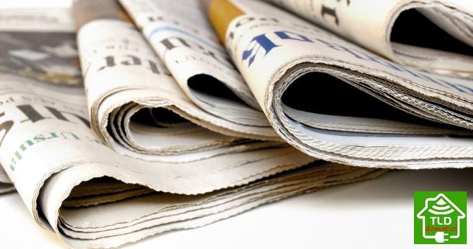 Les articles de #domotique qu'il ne fallait pas manquer cette semaine (du 29 Janvier au 5 Février)