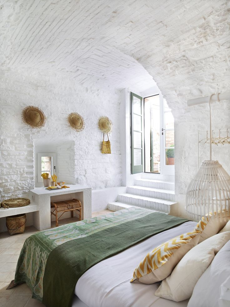 Innenraumgestaltung Ideen Küche offene Bauweise Edelstahl Holz Esstisch