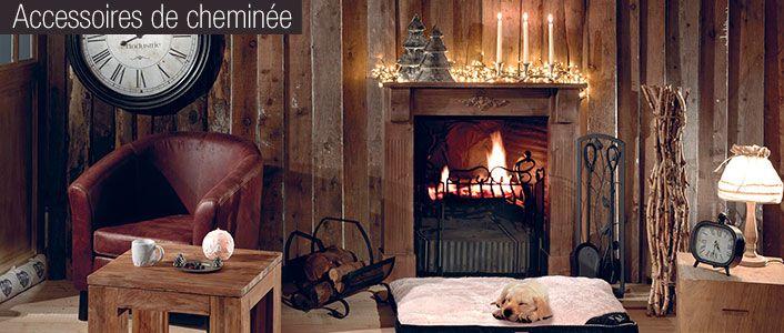 les 25 meilleures id es de la cat gorie pare feu chemin e sur pinterest biscuits en p re no l. Black Bedroom Furniture Sets. Home Design Ideas