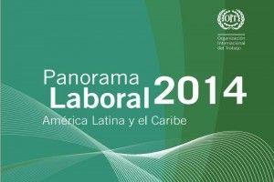 El organismo internacional alerta que la desocupación en América Latina y el Caribe aumentará para el próximo año.
