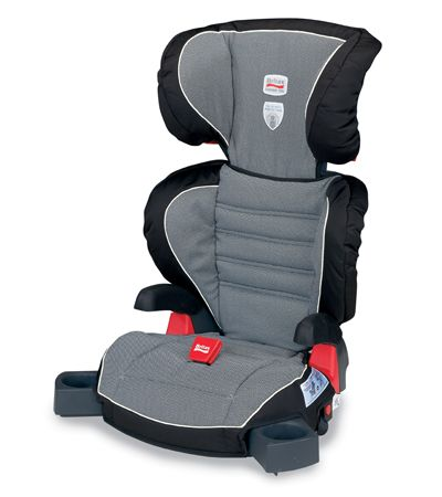 Other Pinner: Best booster seat ever! - Mackenzie needs a new carseat. I like this one!