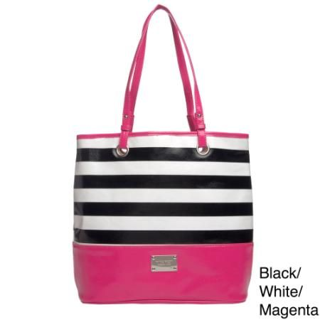 Nine West Bayshore Tote Handbag http://beso.ly/rd/4865756616?a=561623=1