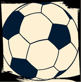 Historias de una DeMente: Pasión por el fútbol