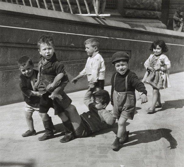 #kids #play #game #retro