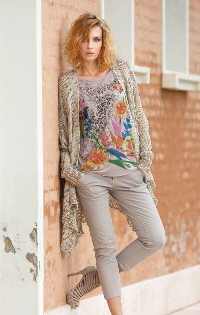 Die erste Woche von Verkäufen!Lassen Sie sich von dem Glamour der seinen Stil Mirea verführen!  #fashion #madeinitaly #mode #moda #fashion