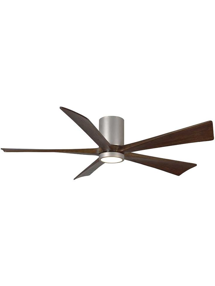 flush mount ceiling fan antique hardware 42 inch without light fans home depot hunter with and remote
