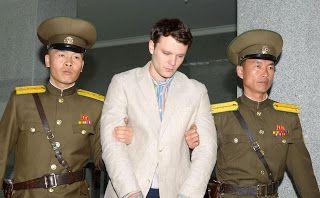 ΠΑΡΑΓΩ & ΕΞΑΓΩ:   Κάνε το όπως η Βόρεια Κορέα (sic) Στην Βόρεια Κο...