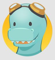 Timehop Free Download for Android - Free Download Android Games & Apps