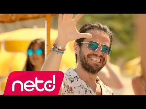 Ozan Doğulu feat. Demet Akalın - Kulüp - Mp3 indir