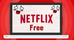 list of free netflix account and password premium. with these netflix username and password you can access all premium services by netflix free.
