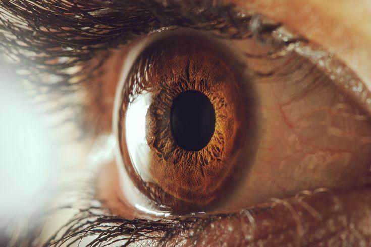 Zahoďte okuliare! Tisíce ľudí si touto metódou zlepšilo zrak | Domáca Medicína