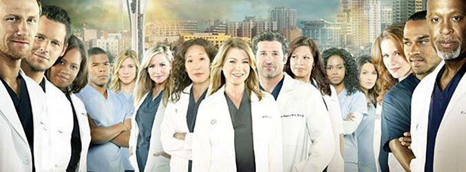 estreno decima temporada 10 anatomia de grey divinity el 22 de octubre