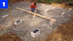 How+to+Build+a+Shed,+Colonial-Style  - PopularMechanics.com