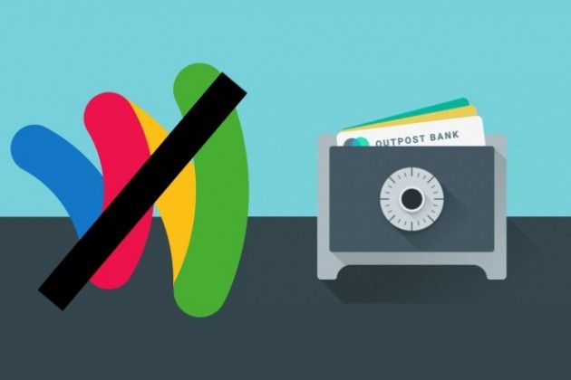Android Pay to stop supporting legacy cards from Google Wallet on October 15