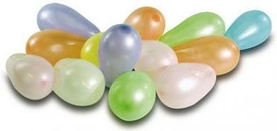 Water balloons :) Balony na wodę