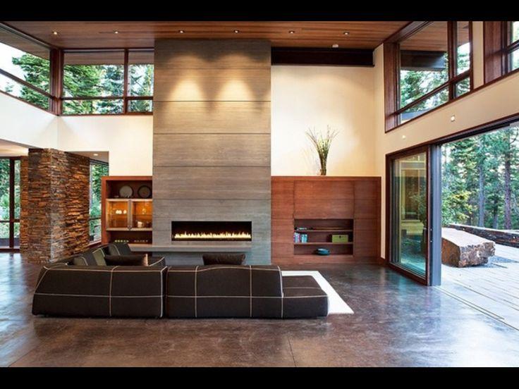 19 best سيراميك images on Pinterest   Flooring, Flooring tiles and ...