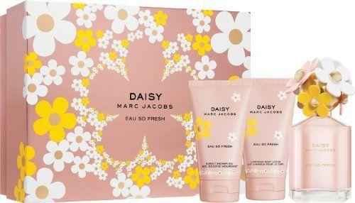 DAISY EAU SO FRESH LOTE -3 units by MARC JACOBS. $151.88