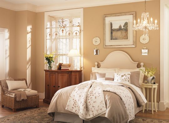 Paint Colors Bedrooms 24 best caramel images on pinterest | paint colors, caramel and