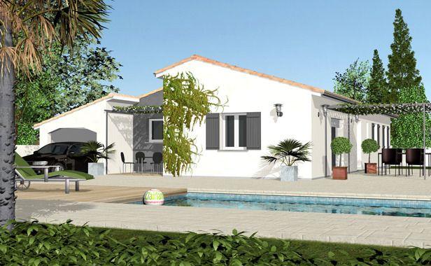 Clairlande: constructeur maison Gironde (33) - Votre projet - Les étapes du chantier - travaux-preparatoires