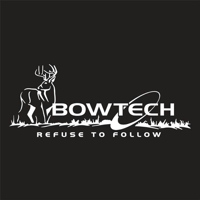 Best Hunting Images On Pinterest Compound Bows Archery - Bowtech custom vinyl decals for trucks