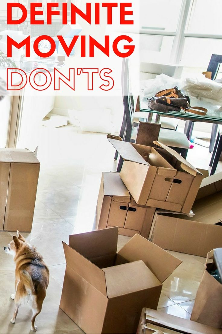 Hiring Movers 66 best moving tips and ideas images on pinterest | moving tips
