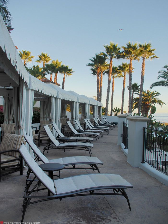 Best Beachfront Hotels In Santa Barbara Ca