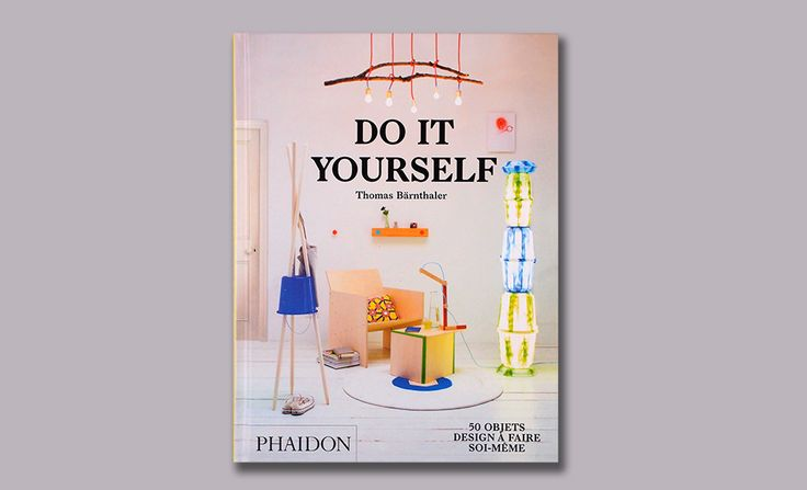 Httpteleramascenesle livre do it yourself quel bonheur d httpteleramascenesle livre do it yourself quel bonheur d avoir un designer bricoleur134417p for the home pinterest solutioingenieria Gallery