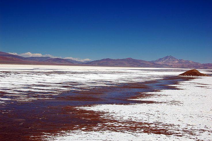 File:Salar Maricunga Atacama.jpg