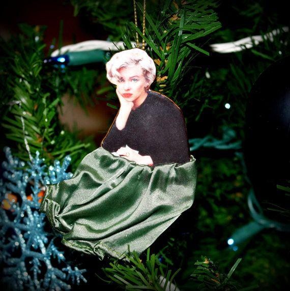 22 best Marilyn Monroe images on Pinterest | Marilyn monroe ...