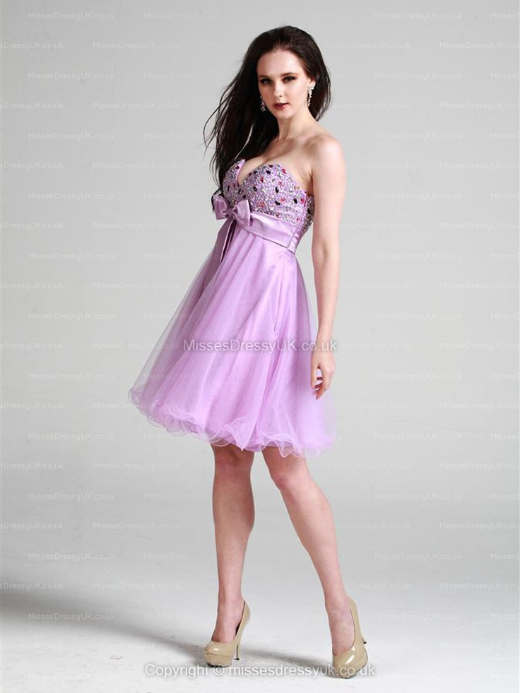 misses dresses prom – fashion dresses