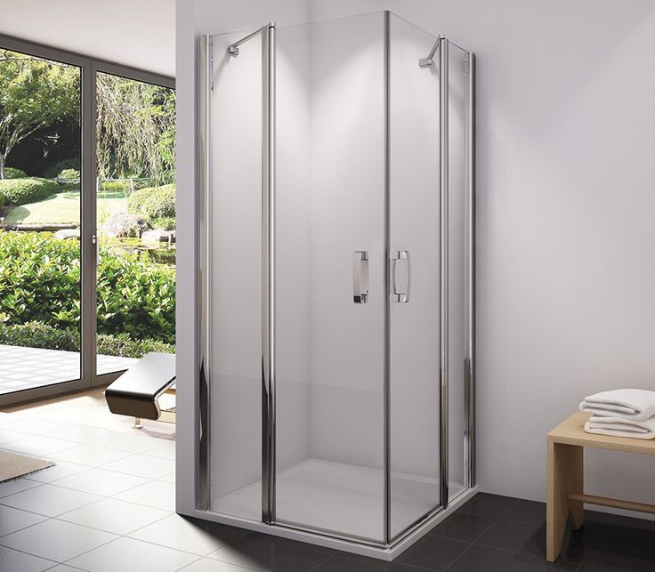 die besten 25 duschkabine 120x90 ideen auf pinterest duscht rgriffe geflieste duschwanne und. Black Bedroom Furniture Sets. Home Design Ideas