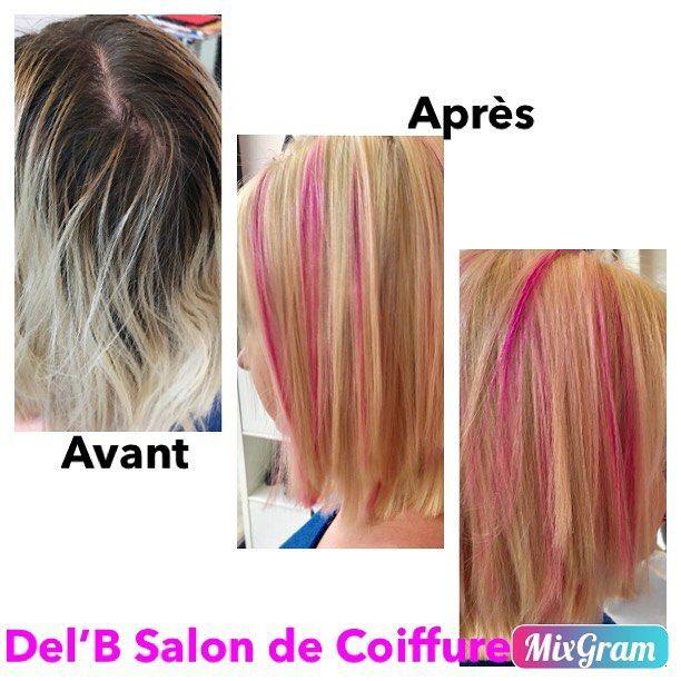 37++ Salon de coiffure villeurbanne idees en 2021